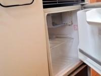 ニューフェロー202ミニ冷蔵庫