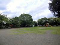 浜之郷公園
