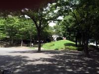 荏田宿公園