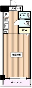 エクシード梶ヶ谷 - コピー