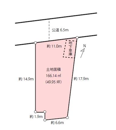 区割図aiwa