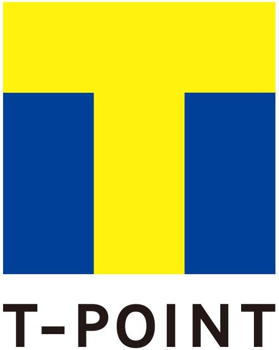 T-POINT縦