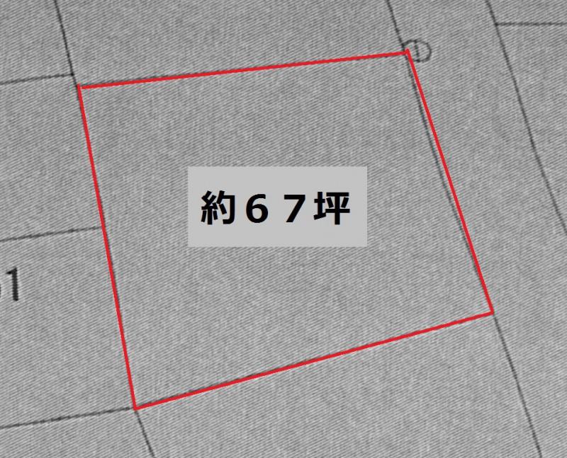 MX-3640FN_20151129_162511_001